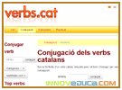 Verbs.cat